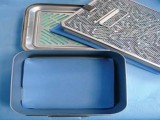 Tray liner 570x428